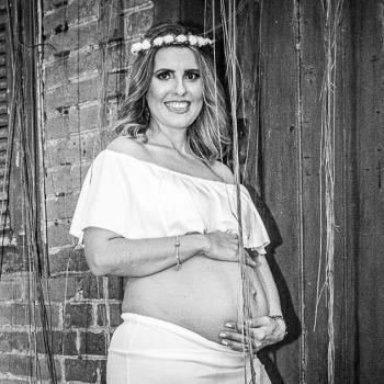 Emprego de babá em Piracicaba: Dayane