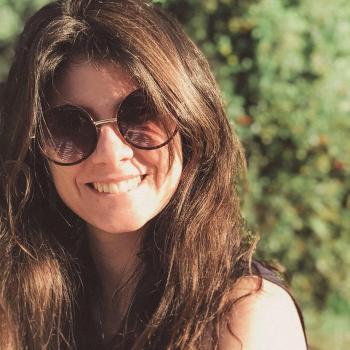 Família Porto: Trabalho de babysitting Sofia