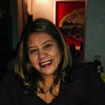 Babysitter Noviglio: Lidia