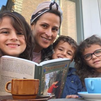 Babysitten in Kortenberg: babysitadres Frances