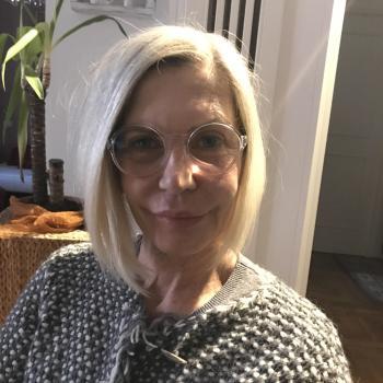 Babysitter Milano (Lombardia): Roberta