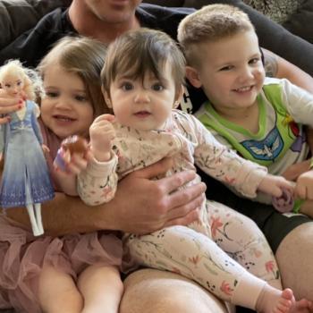 Babysitting job in Adelaide: babysitting job Hayley