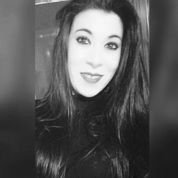 Babysitter Talavera de la Reina: Tamara Rodrigo