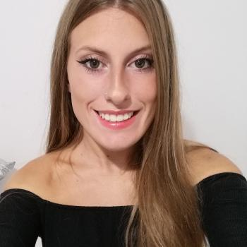 Babysitter Mataró: Elisenda