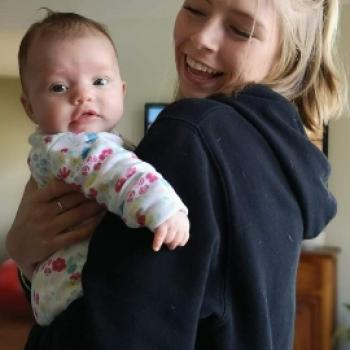 Babysitter Auckland Airport: Madelyn