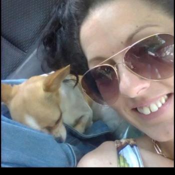 Babysitter Brisbane: Kerry Ann