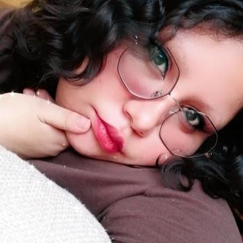 Niñera en Tehuacán: Daniela
