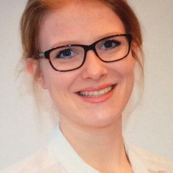 Babysitter Lorch (Hessen): Anna