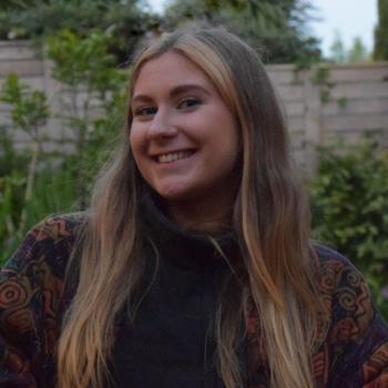 Babysitter Dún Laoghaire: Emily-Jane