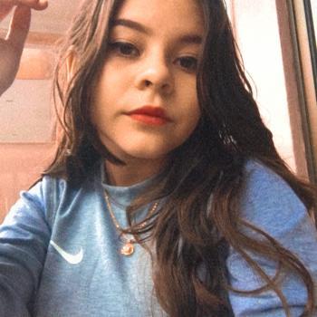 Babysitter in Quesada: Kianny