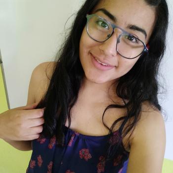 Niñera Cuernavaca: Diana