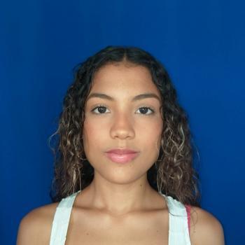 Babysitter in Cartagena: Yelis
