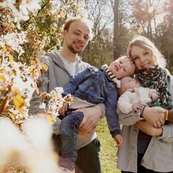 Babysitting job in Vreeland: babysitting job Mariska