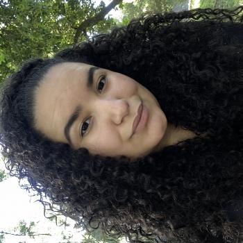 Ama em Amadora: Letícia