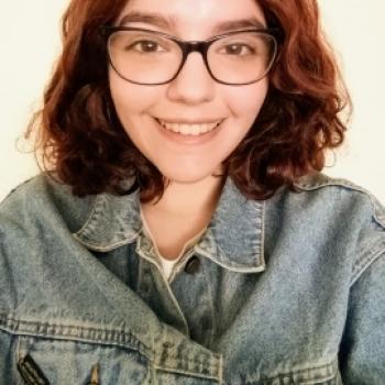Babysitters in Brighton: Gabriela Guerra