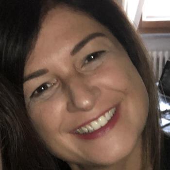 Tata Roma: Carla