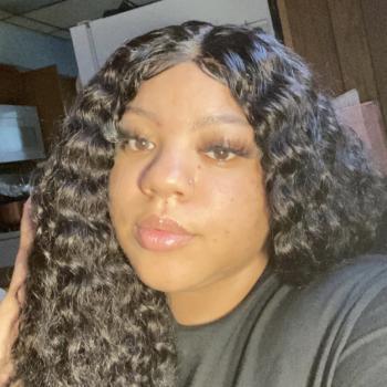 Babysitter in Kalamazoo: Aaliyah