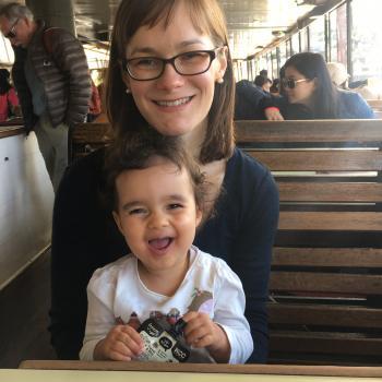 Parent Grovetown: babysitting job Rosemary