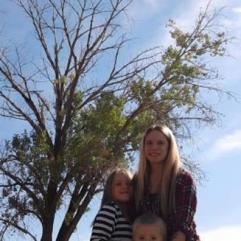 Babysitting job in Denver: babysitting job Nicole