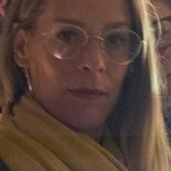 Babysitter a Trieste: Andreato Deborah