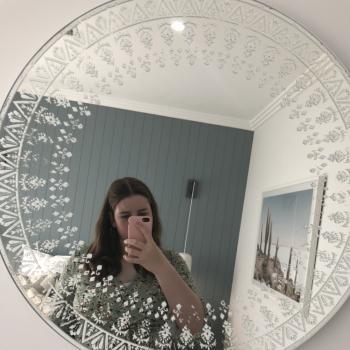 Babysitter Perth: Brooke