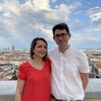 Babysitter Job in Luxemburg: Babysitter Job Valerie