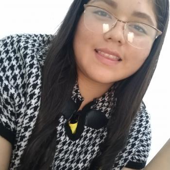 Babysitter Cuautitlán Izcalli: Alejandra Berenice