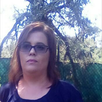 Babysitter Matosinhos Municipality: Maria