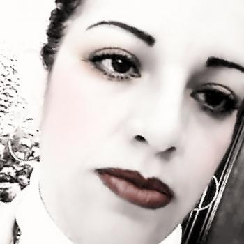 Niñera Coyoacán: Silvia Irlanda