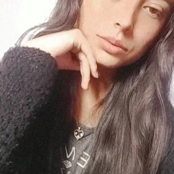 Niñera en Cajamarca: Erlita