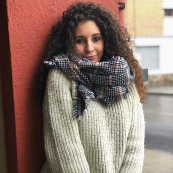 Nanny Lleida: Judit