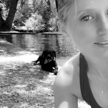 Babysitter Aix-en-Provence: Sarah