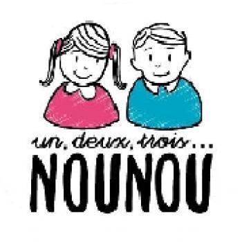 Agence de garde d'enfants Bordeaux: Nounou