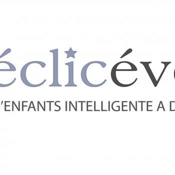 Agence de garde d'enfants Paris: Déclic Eveil