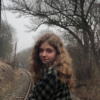 Babysitter Wiener Neudorf: Amelie