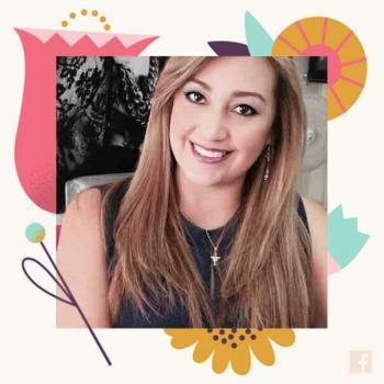 Babysitter Murcia: Johana