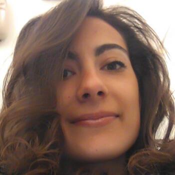 Babysitter Perugia: Valentina