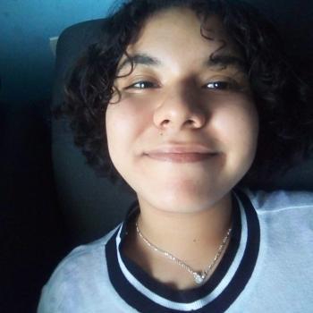 Niñera en Hacienda Santa Fe: Daniela