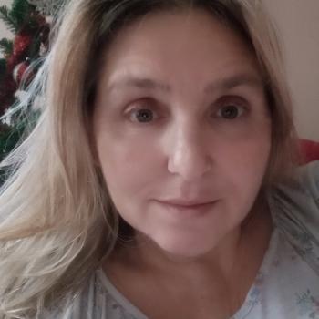 Opiekunki do dzieci w Wrocław: Bozena