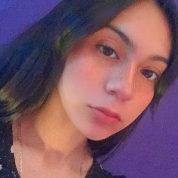 Niñera Celaya: Danna