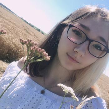 Babysitter Częstochowa: Viktoria