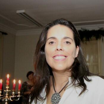Babysitter Vila Nova de Gaia: Clara