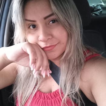 Babysitting Jobs in Manaus: babysitting job Linda