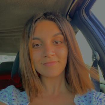 Babysitter in Olhão: Adriana
