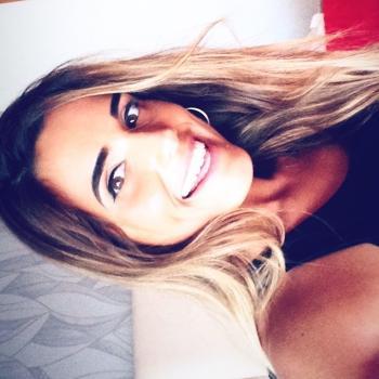 Ama Braga: Érica
