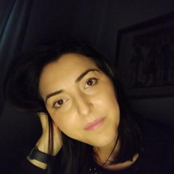 Lavoro per babysitter Taranto: lavoro per babysitter Agnese