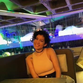 Niñera Torrejón de Ardoz: Kalerin