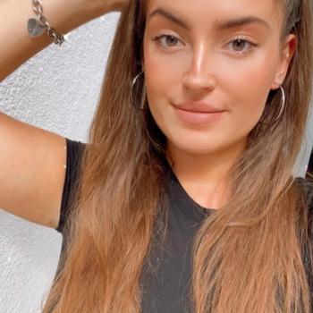 Babysitter in Düdelingen: Edisa