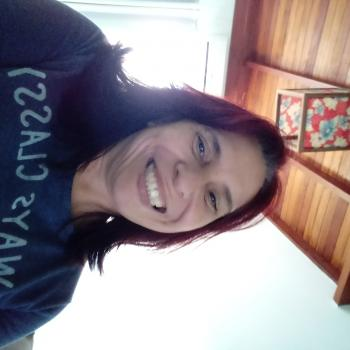 Babysitter Florianópolis: Carmen