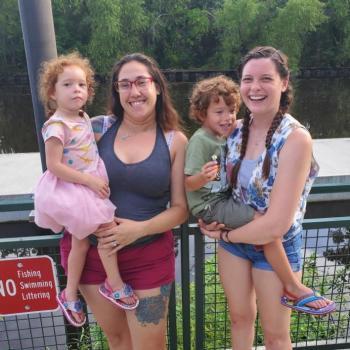 Babysitting job in Las Vegas: babysitting job Erin